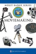 Moviemaking.JPG