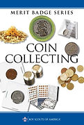 Coin Collecing.JPG