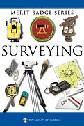 Surveying.JPG