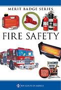 Fire Safety.JPG