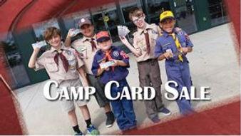 campcard banner.JPG