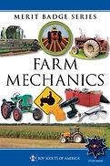 Farm Mech.JPG