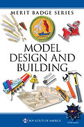 Model Design.JPG