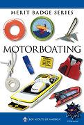 Motorboating.JPG