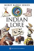 Indian Lore.JPG
