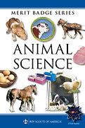 animalscience.JPG