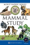 Mammal STudy.JPG