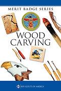 Woodcarving.JPG