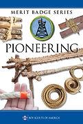 Pioneering.JPG