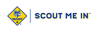 Scoutmein200.png