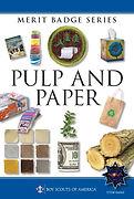 PulpPaper.JPG