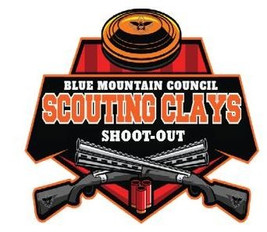 Scouting Clays Shoot-Out