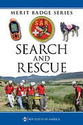 SearchnRescue.JPG