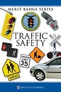 TrafficSafety.JPG