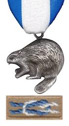 Silver_Beaver_Award.png
