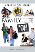 FamilyLife.JPG