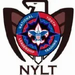 National Youth Leadership Training (NYLT)