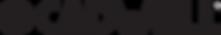 Cadwell-Logo-Lg.png