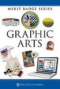 GraphicArts.JPG