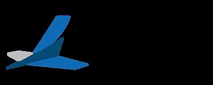 Color Horizontal Logo.png