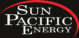 SUN-header-logo_edited.jpg