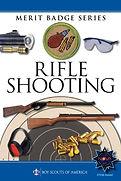 Rifle Shooting.JPG