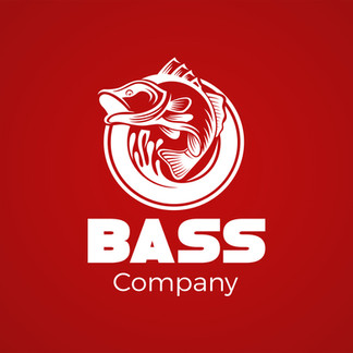 BASS COMPANY