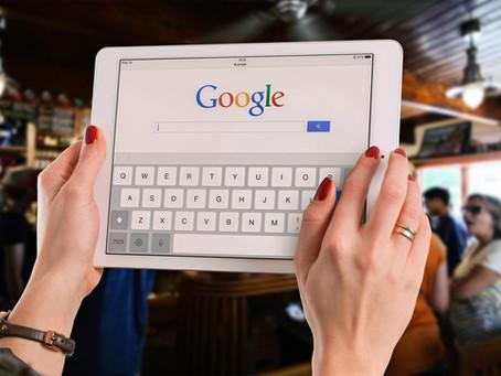 Conociendo a Google Bert