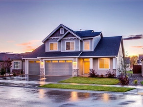 Marketing online para Real Estate: 5 estrategias efectivas