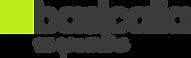 basicalia-logo.png