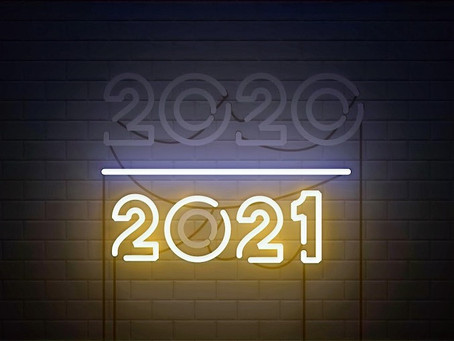 Tendencias de marketing para el 2021