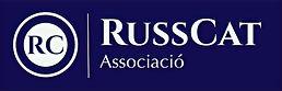 russcat-logo.jpg