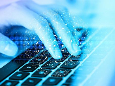 Digitalización y otros sectores beneficiados por la covid-19