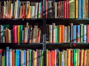 Recomendamos 5 libros sobre reputación online