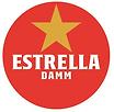 estrella-damm-logo.png