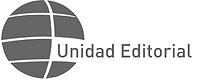 unidad-editorial-logo.png