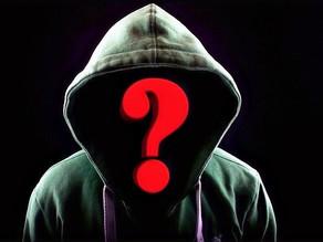Ciberdelincuencia: los 5 delitos informáticos más comunes