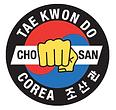 chosan-logo.png