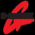 casio-gshock-logo.png