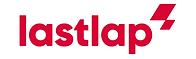 lastlap-logo.png