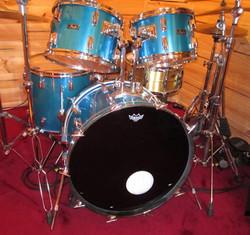Pearl kit