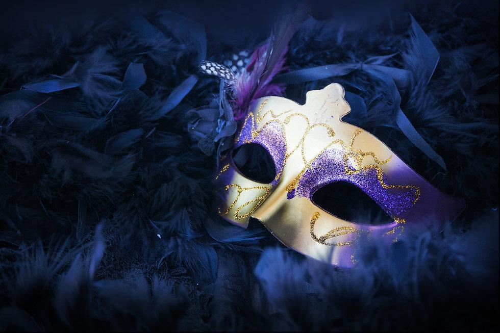 Venezianische Maske.jpg