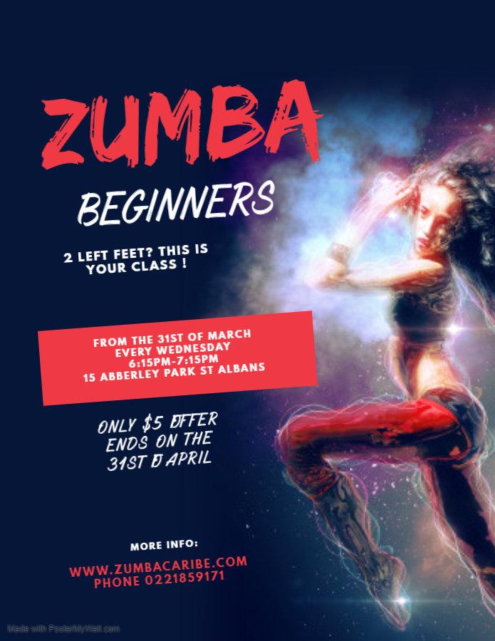 Zumba Beginners.jpg