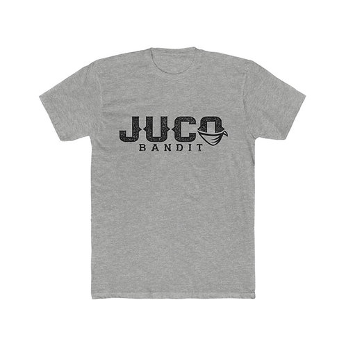 JUCO Bandit T-Shirt