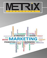 Metrix Marketing Brochure