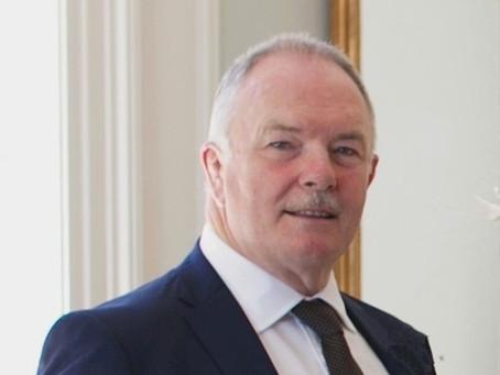 Merc appoints new Senior Consultant