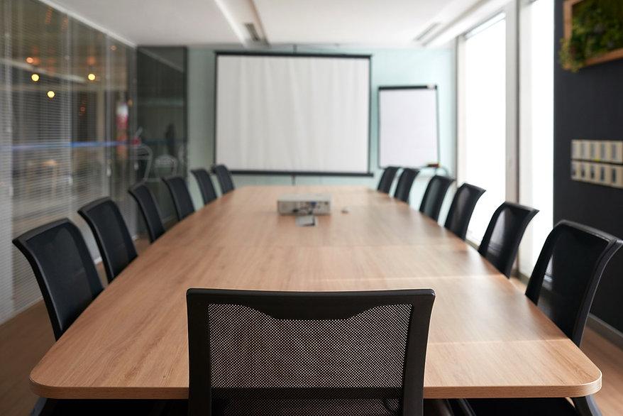 boardroom merc resized.jpg