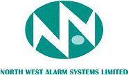 northwestalarms.png