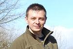 Profile Picture Chris Banks.jpg