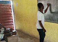 Teacher in action_edited.jpg
